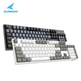 Durgod K310 Taurus Mechanical Keyboard
