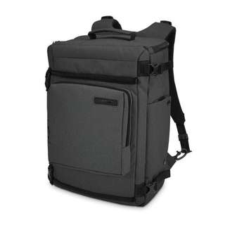 Sale! Camsafe Z25 anti-theft camera & 15 inch laptop backpack