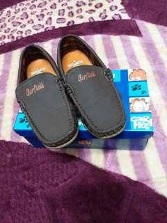 Loffer Shoes Kids