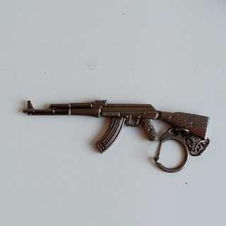 上海AK-47