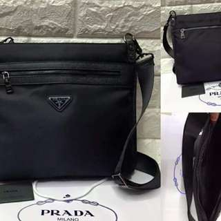 Prada Body Bag