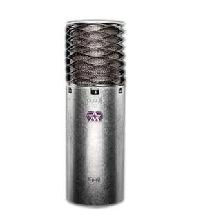 Aston Spirit Multi-Pattern Condenser Microphone