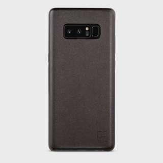 UNIQ Outfitter 復古質感皮 機套(Samsung Note 8)