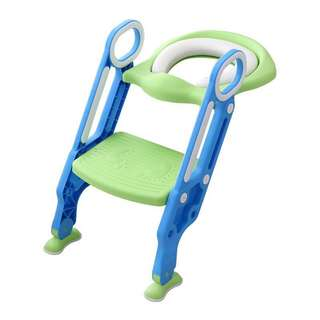 Children's Potty Chair