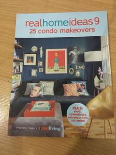 Real Home Ideas 9