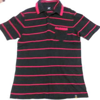 Lee Polo Shirt