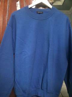 New Look men sweater size m