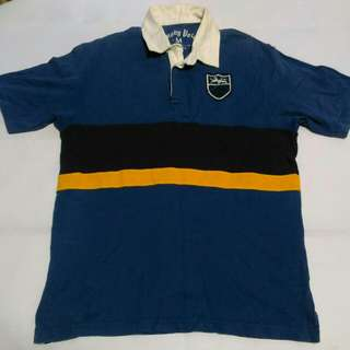 Baleno Rugby Polo