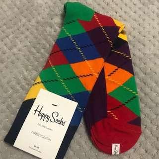 Happy Socks!!!!