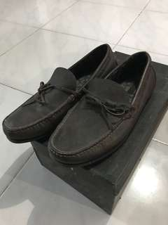 Pedro Boat Shoes Original