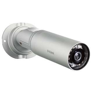 Dlink DCS-7010L
