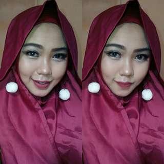 Make Up Surabaya