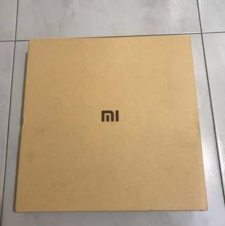 Xiaomi Mi Weighting Scale BNIB