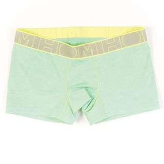 Buying Preloved Men Underwear