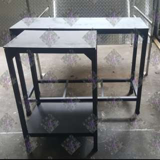 New stand for your fish tank