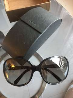 PRADA 女裝太陽眼鏡