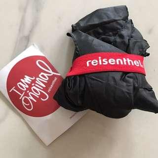 Original Reisenthel reusable bag