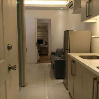 Condo In Q.C Why Rent If You Can Own
