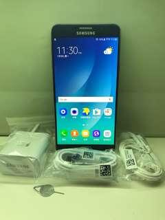 SAMSUNG Note5 32G 三星