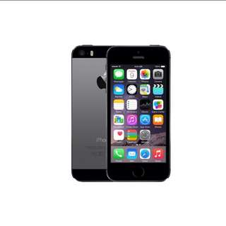 收iPhone5S(500~620)和iPhone6(750~980)