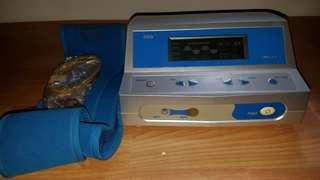 Soqi E-power Energy Machine
