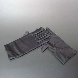 Brand Jewellery handling gloves - Free postage