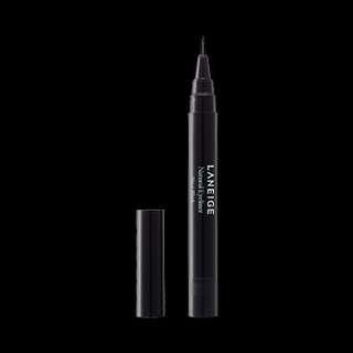 Eyeliner Laneige no 3 real black