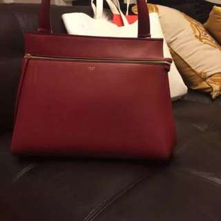Celine Bag brand New