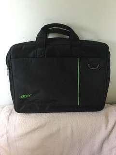 Acer 15in Laptop Bag