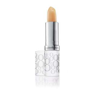 Elizabeth Arden Lip Protectant Stick Sunscreen SPF 15