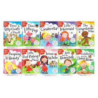 Reading With Phonics Books For 4-6years Old toddler sounds vowels Reading With Phonics Books For 4-6years Old toddler sounds vowels, rhyming words