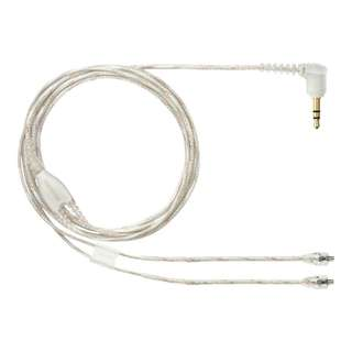 [Brand New] Original Shure SE846 Replacement Cable