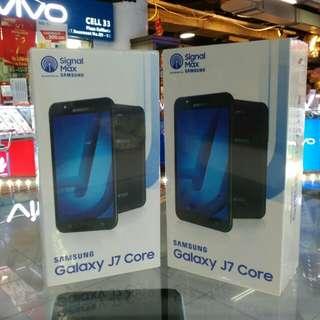 Samsung J7 core cicilan tanpa kartu kredit