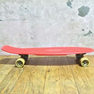 "Big H 27"" Cruiser Board"