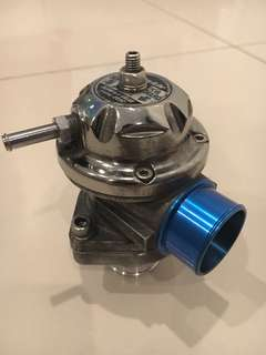 Greddy Blow Off Valve