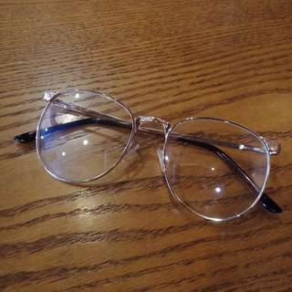 Preloved eye glasses for sale