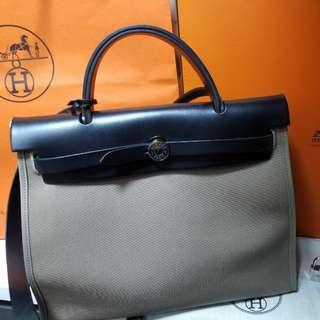 超靚色-Hermes bag+Twilly