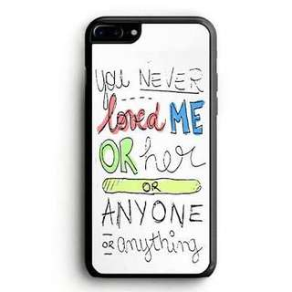 Taylor Swift Customized Cases
