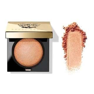 BN Bobbi Brown Luxe Eye Shadow Rich Sparkle