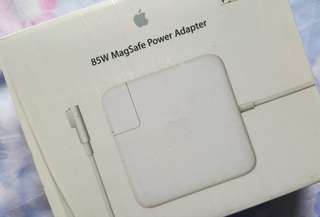 Macpro charger