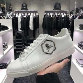 PP sneaker for men