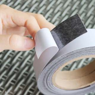 5 metres Magnetic Tape 20mm / 30mm Excellent Strength