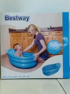 Bestway Baby Tub