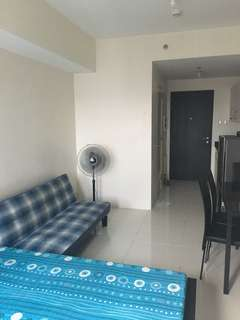 SMDC CONDO FOR RENT