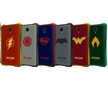 Haier G7 justice League (JL)