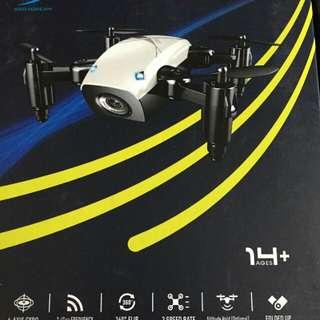 無人機 4-AXIS DRONE