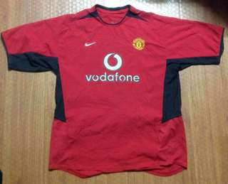 Nike Football Jersey Authentic
