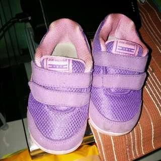Dr. Kong Shoes