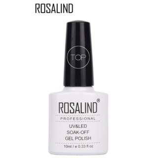 BN ROSALIND Gel Nail Polish