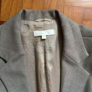 Iora Jacket Size S
